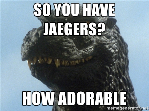 File:Godzilla s reaction to pacific rim by slashthehedgehog65-d75s8wd.jpg