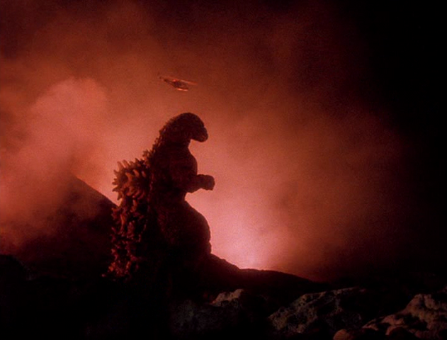 File:GVMTBFE - Godzilla Comes from the Fuji Volcano - 24.png