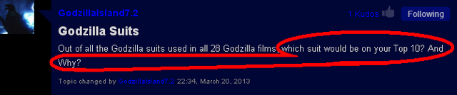 File:READ THE DESCRIPTION - Forums - Godzilla Suits.png