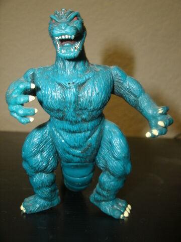 File:Toy Godzilla Trendmasters 1994 Front.JPG