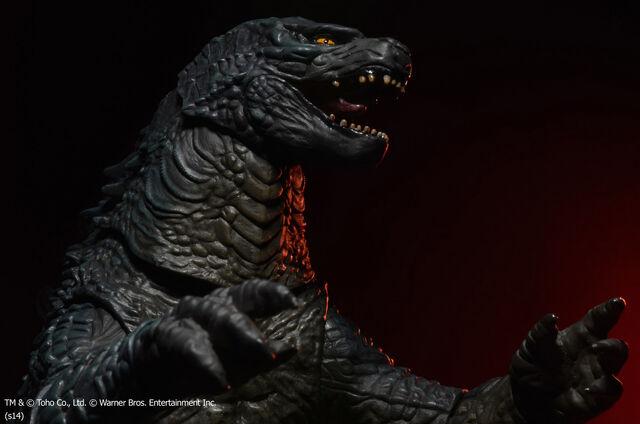 File:NECA Godzilla (12-inch) 09.jpg