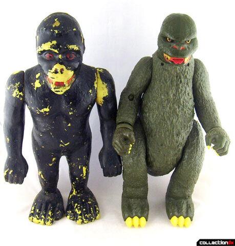 File:Bootleg leg Kong with shogunzillaimage.jpeg