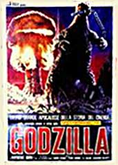 File:Godzilla King of the Monsters Italy Poster 1.jpg