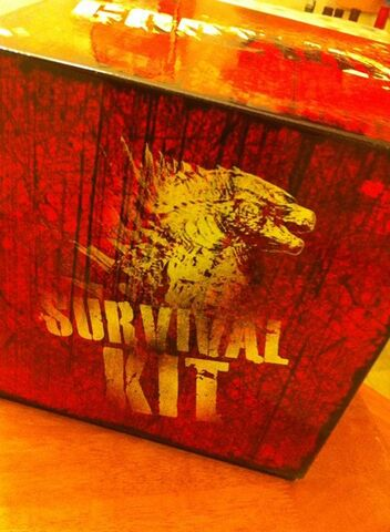 File:Godzilla Survival Kit 2.jpg