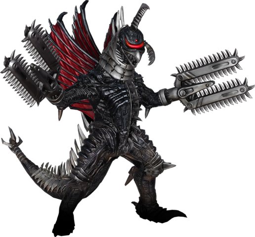 File:PS3G - Modified Gigan.png