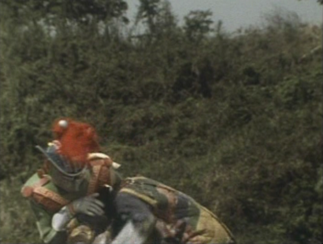 File:Go! Greenman - Episode 3 Greenman vs. Gejiru - 25.png