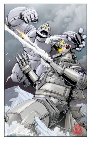 File:Mecha Godzilla vs Mecha King Kong.jpg