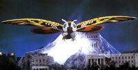 Mothra92