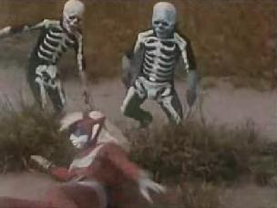 File:Skeleton Men.jpg