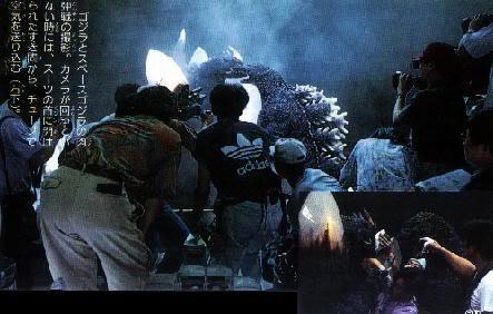 File:Behind Godzilla vs SpaceGodzilla 2.jpg