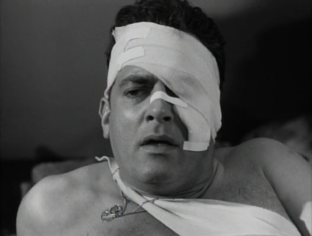 File:Godzilla-King-of-the-Monsters-Raymond-Burr-wounded.png