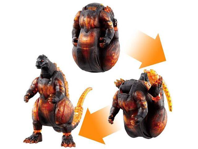 File:Burning Godzilla Monster Egg 2.jpg