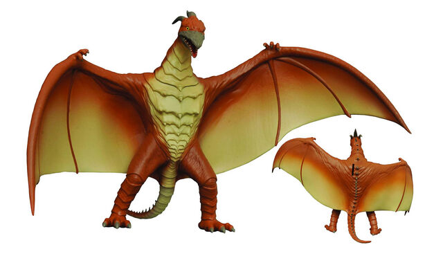 File:Diamond Select Rodan 1993 Vinyl Figure Bank.jpg
