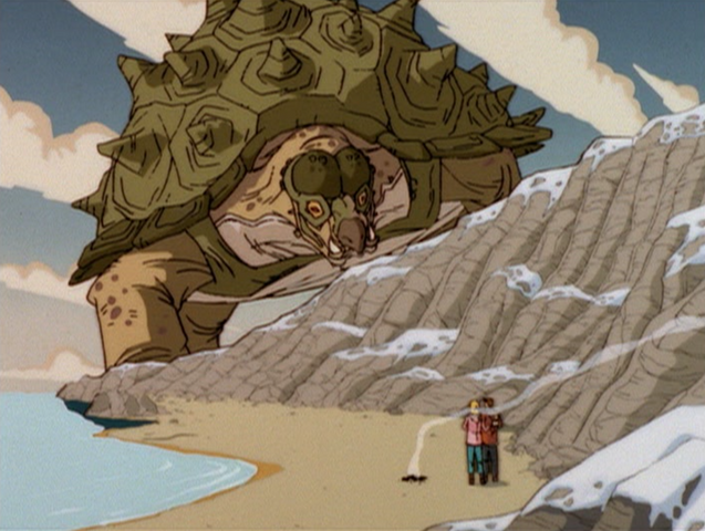 File:Giant Turtle 2.png