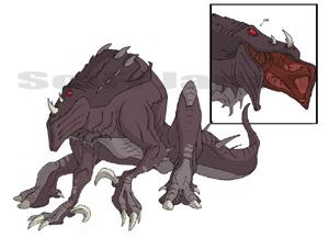 File:Reptilians.jpg