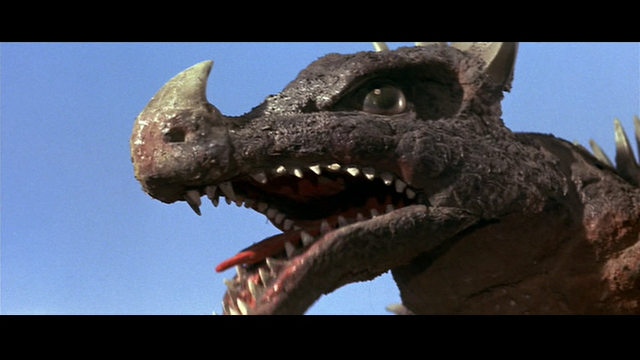 File:74 anguirus (3).png