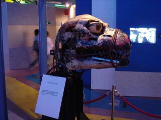 File:Cybot Godzilla Head in 2004.jpg
