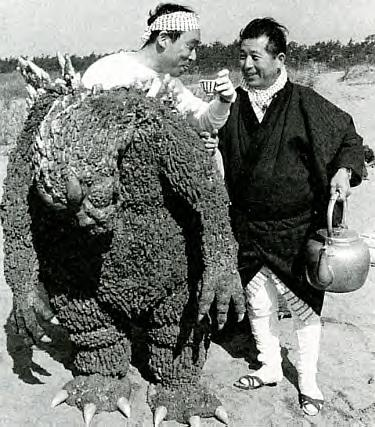 File:Godzilla-tea.jpg