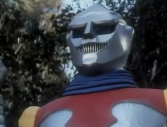 File:Godzilla vs. Megalon 3 - Jet Jaguar.png