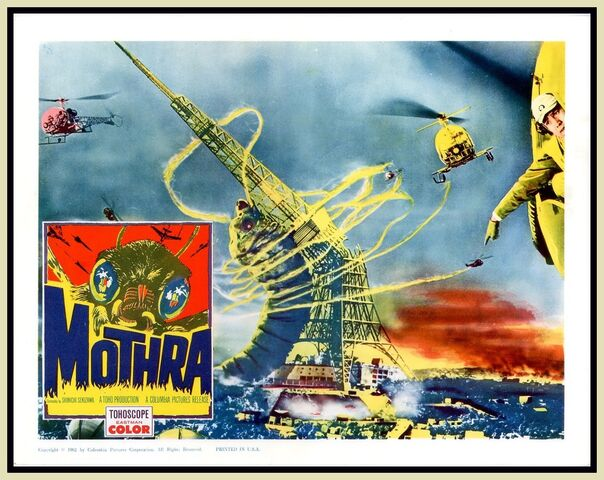 File:MOTHRA 5a.jpg