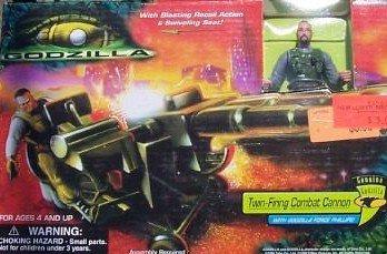 File:Trendmasters Twin-Firing Combat Cannon.jpg