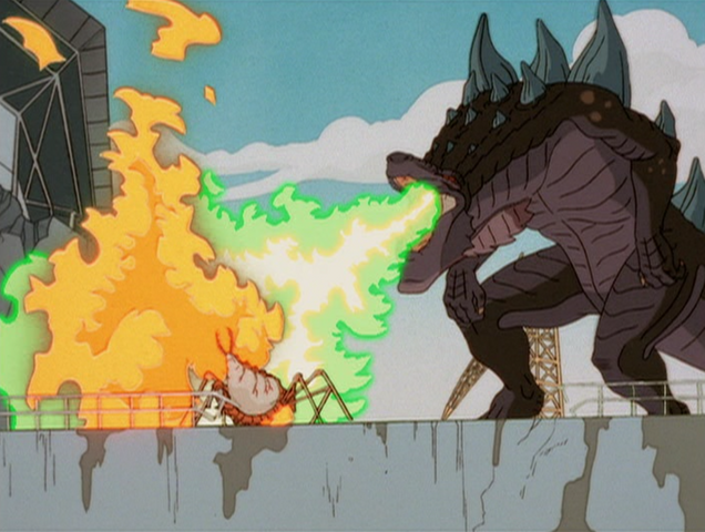 File:Zilla Junior vs Fire Monster.png