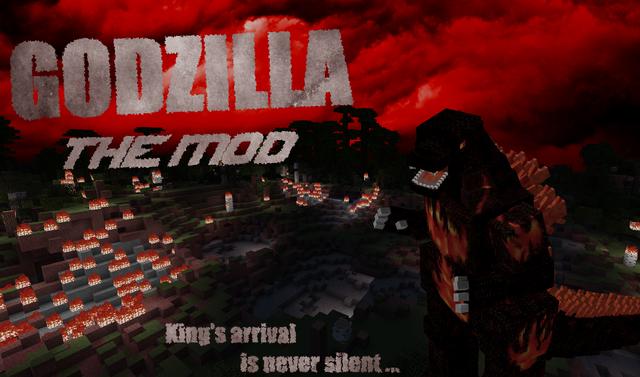 File:GodzillaMod.png