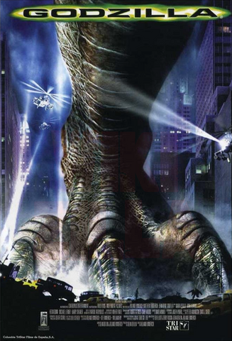 File:Zilla Style Poster Spanish - I Put The Wikizilla Logo So You Dont Steal This Swe.png