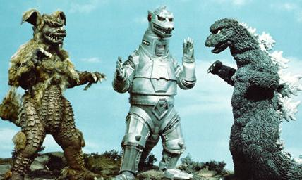 File:Godzilla vs. MechaGodzilla - Godzilla and King Caesar vs. MechaGodzilla.jpeg