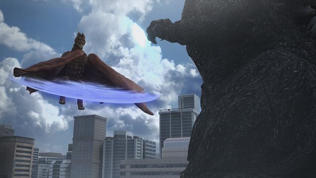 File:PS4 Rodan vs. Godzilla 3.png