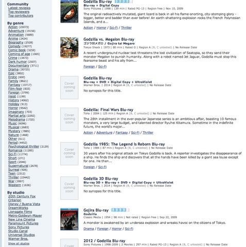 File:Screen shot 2013-08-18 at 11.16.23 AM.png