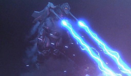 File:Super-Mechagodzilla.jpg