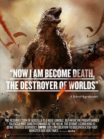 File:Empire Godzilla Page 1.jpg