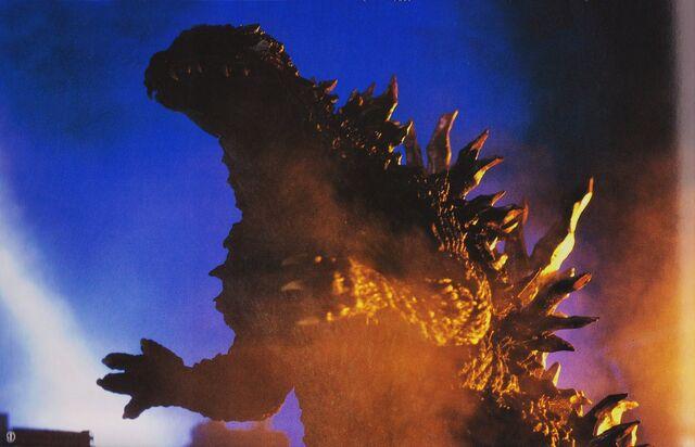 File:GXM - Godzilla Rampages On Sunset.jpg