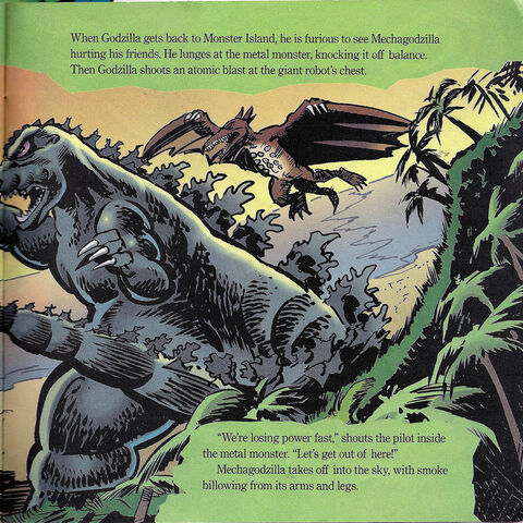 File:Godzilla On Monster Island (21).jpg