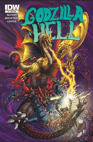 File:GODZILLA IN HELL Issue 4 CVR B.jpg