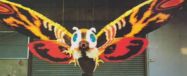 File:GVMTBFE - Mothra Prop.jpg