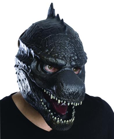 File:Godzilla 2014 Mask.png