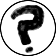 Unknown or No Trademark