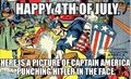 Thumbnail for version as of 13:36, July 4, 2016