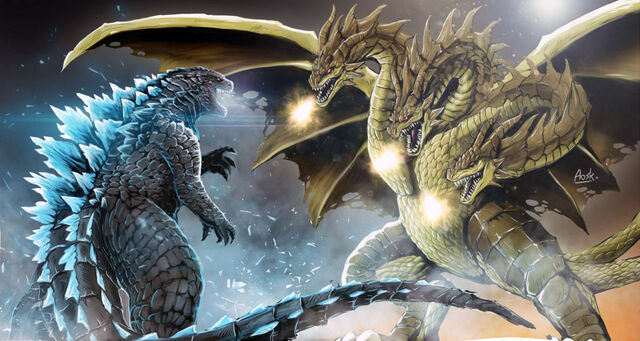 File:GODZILLA vs King Ghidorah 1.jpg