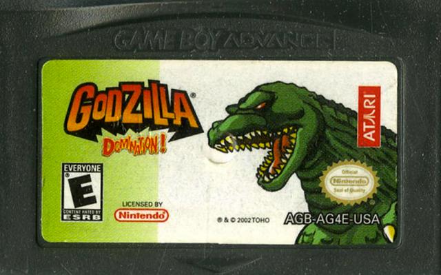 File:Godzilla Domination Pak.png