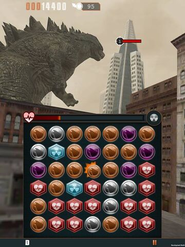 File:Godzilla Smash3 Tease Screenshot 7.jpg