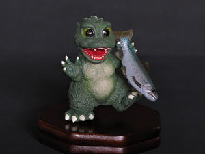 File:Little Godzilla Our Lord.jpg