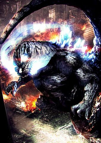 File:PlayStation 3 Gojira.jpg