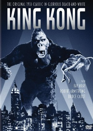 File:Warner Bros. King Kong 1933 DVD.jpg
