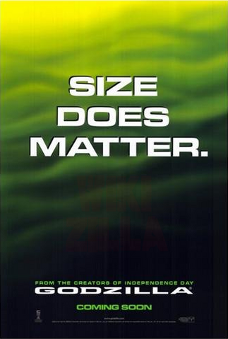 File:Zilla Style C Poster - I Put The Wikizilla Logo So You Dont Steal This Swe.png
