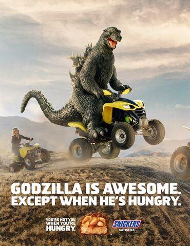 File:Godzilla-snickers-2.jpg