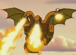 File:King Ghidorah Reference 6.jpg
