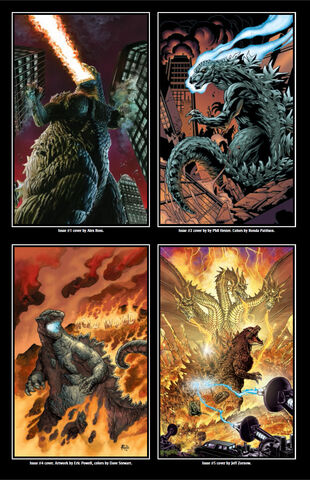 File:GODZILLA THE IDW ERA 5.jpg